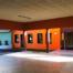 école-maternelle-normandie