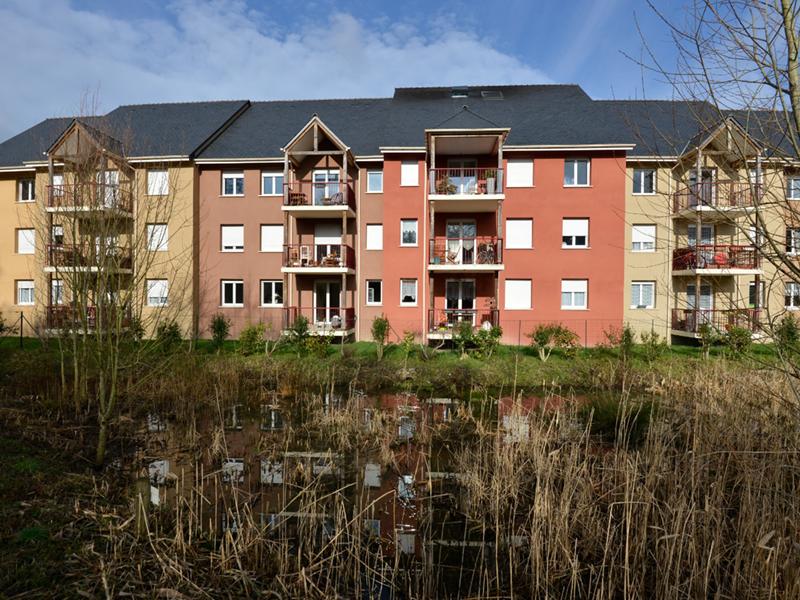 realisation arconance promoteur immobilier