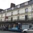Immeuble-Lisieux