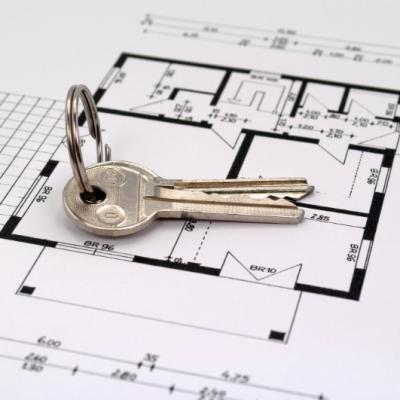 Plan et clés