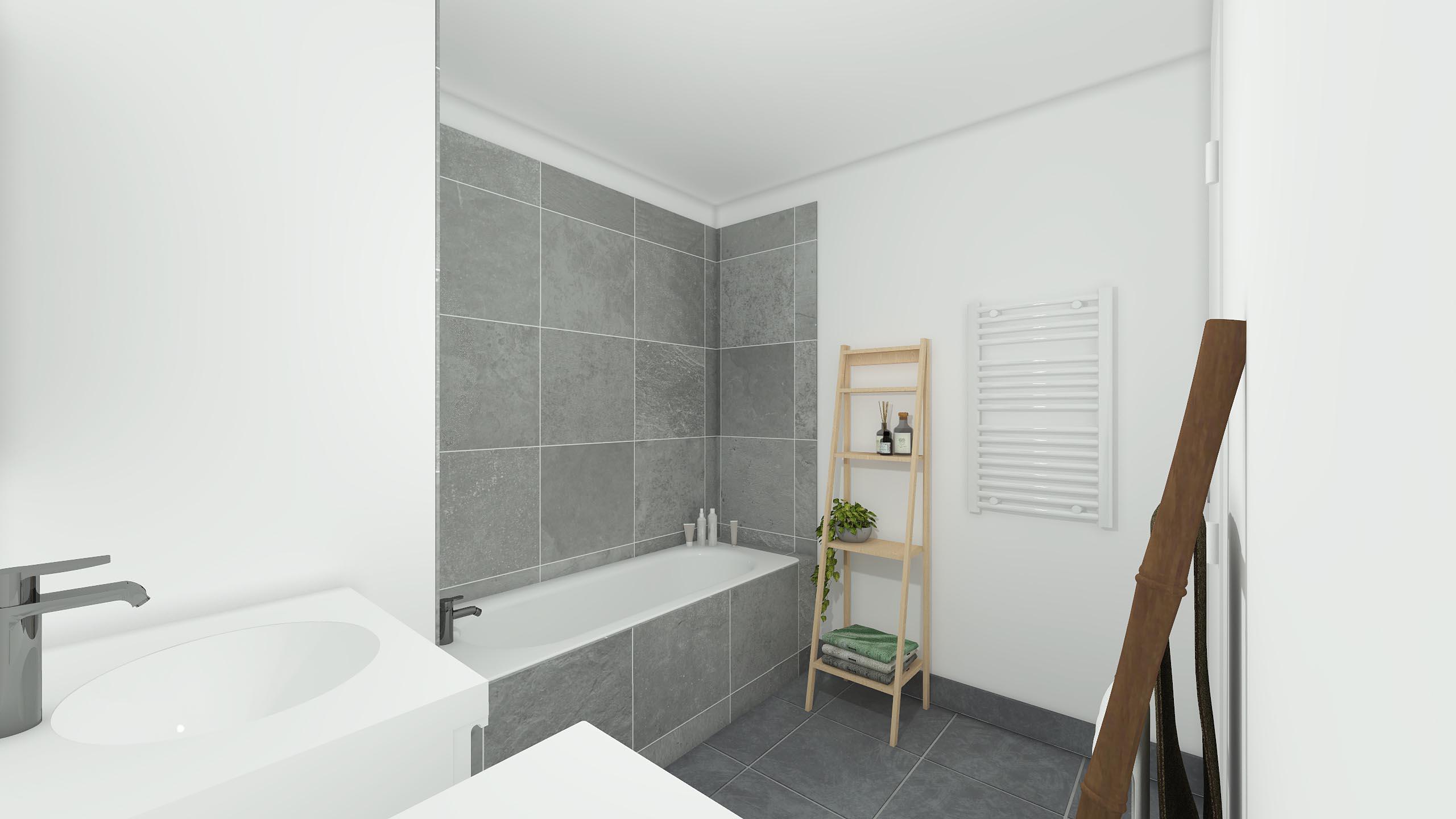 salle-de-bain-beau-manoir